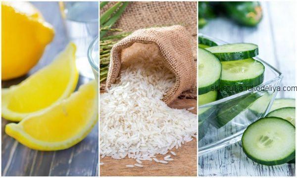 3 натуральных тоника для лица, которые вы можете легко приготовить дома