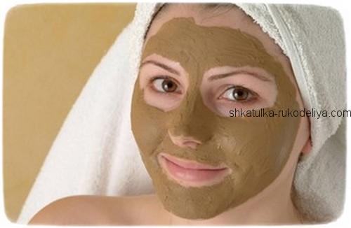 Горчичные маски: потрясающий эффект от применения!
