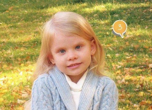 вязание спицами, кардиган, детский, на 5-6 лет, описание