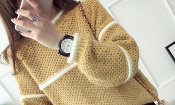 вязание спицами, пуловер, патентный узор, схема, для женщин