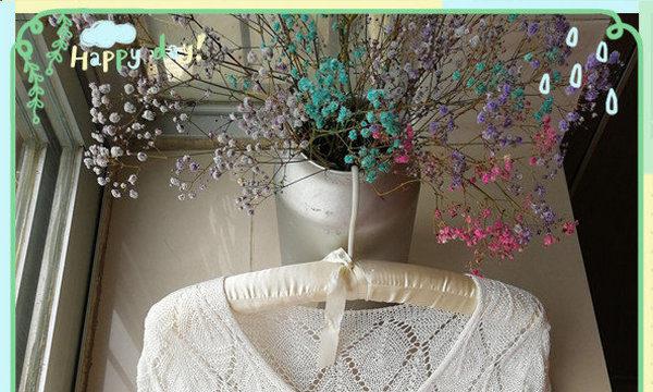 вязание спицами, кофточка, схема, японская модель, для женщин, узор листочки, короткий рукав