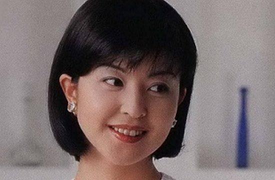 вязание спицами, пуловер, схема, выкройка, белый, японская схема, для женщин, красивый узор
